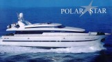 Motor yacht&nbsp;POLAR STAR